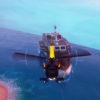 Где находится Безмятежная Бухта кораблекрушений в Fortnite: как побывать в Изолированной избушке и найти Пруд с рыбками на карте