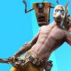 Скин Психа в игре Fortnite: как бесплатно получить набор