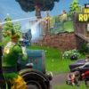 Что такое Fortnite Battle Royale: дата выхода игры, кто создатель