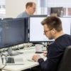 Служба технической поддержки Fortnite в Epic Games