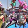 Топ-20: игры похожие на Fortnite для слабых ПК