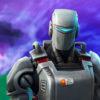 Команды для бота в игре Fortnite