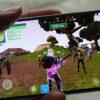Как закачать и установить Fortnite на телефоне с Android: можно ли запустить игру на любом мобильном устройстве