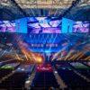 Epic Games отказались от проведения чемпионата мира по Fortnite в 2021 году