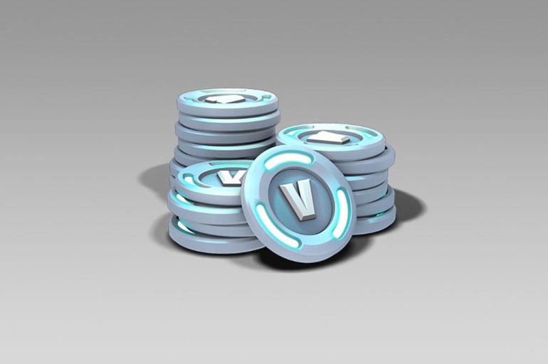 V-Backs
