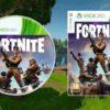 Fortnite на Xbox 360: скачать и установить
