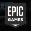 Не открывается Epic Games Launcher: что делать, если игровой клиент показывает черный экран или бесконечную загрузку